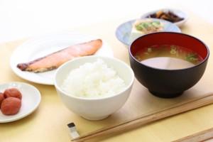 味覚障害の人の理想の食事